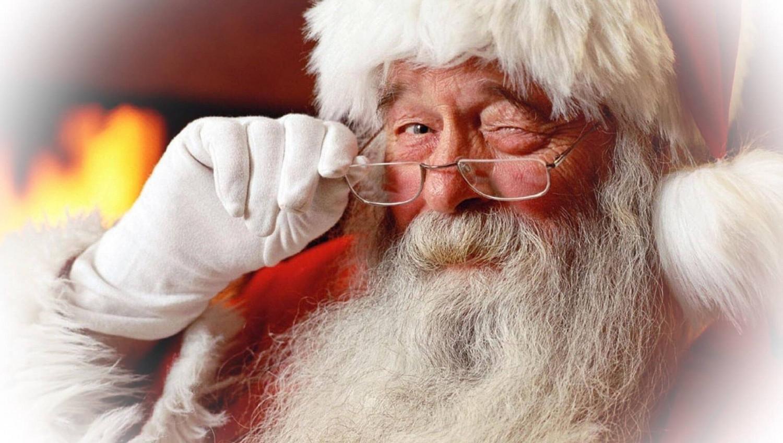 Photos De Joyeux Noel 2019.Concept R Home Vous Souhaite Un Joyeux Noel 2019