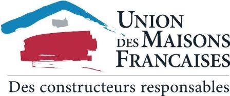 Union des Maisons Francaises