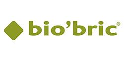 biobric