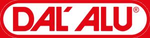 logo-dalalu