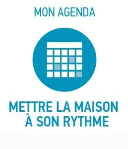 mon-agenda