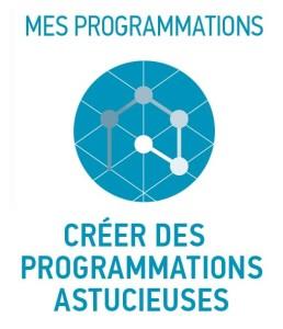 programmations-astucieuses