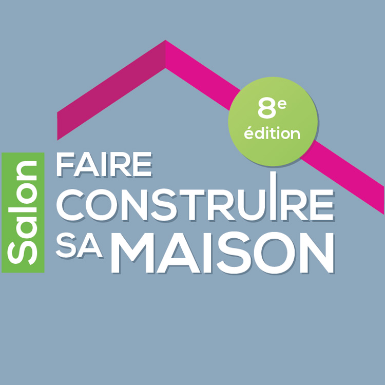 thumb-salon-faire-construire-2017
