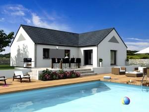 Concept R Home AQUILA (2)