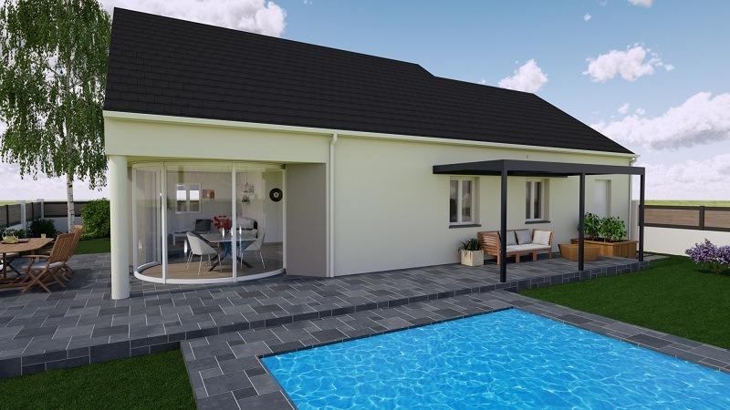 Concept R Home LEDA (1)