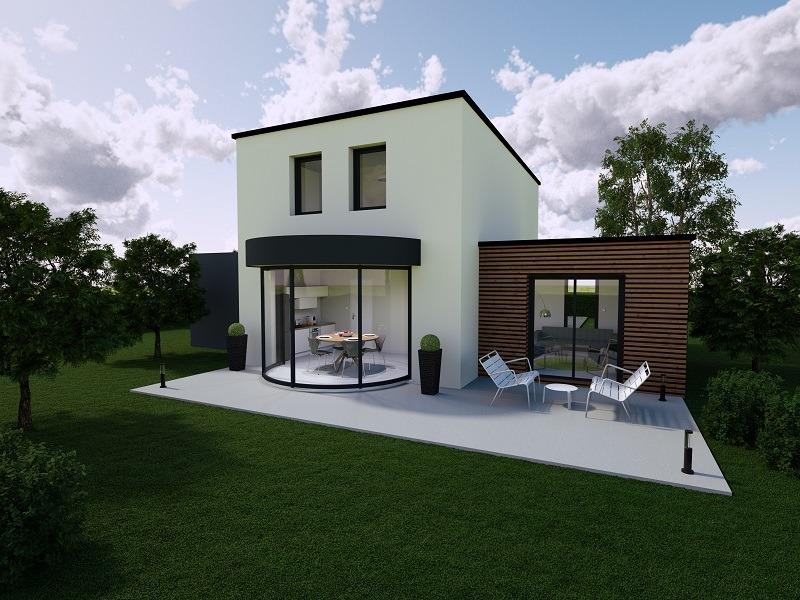 LYRA Concept R Home Facade arriere (1)