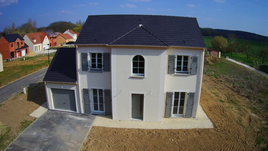 CONCEPT R HOME MITTAINVILLE