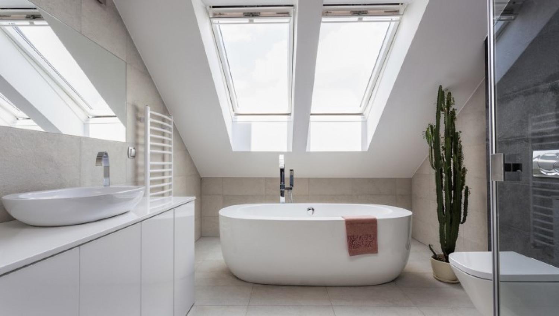 Lumières De Salle De Bains comment illuminer la salle de bain ?   concept r home