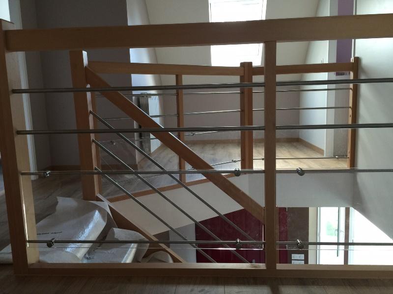 Escalier  (4)