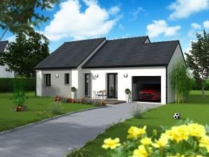 Concept R Home 79 (1)