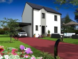 Concept R Home Pasiphae 89 (1)