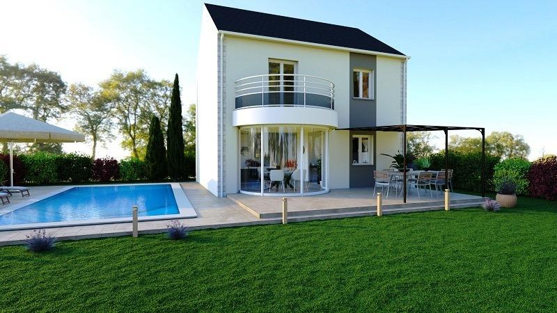 Concept R Home VEGA 133 (4)