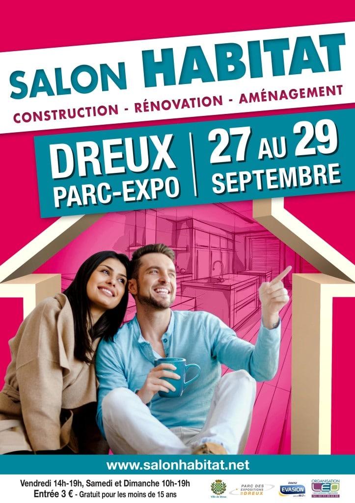images_pdf_40-60_Habitat_Dreux_Affiche_Salon_Habitat_Dreux_2019