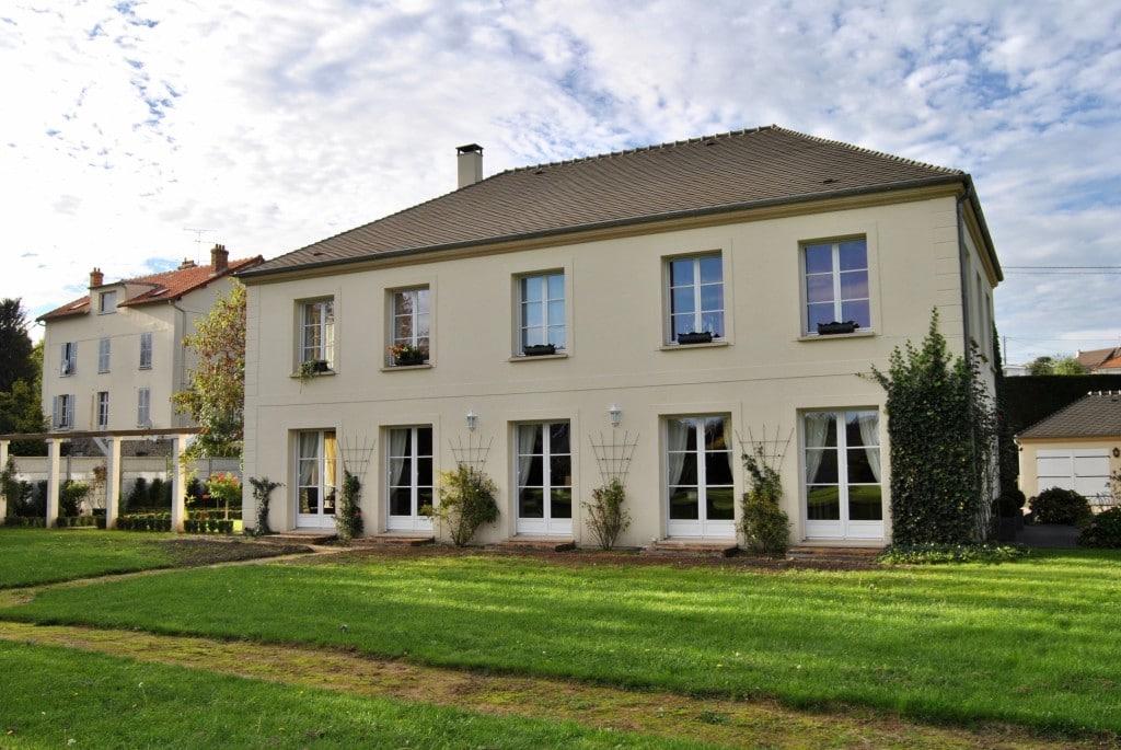 Concept R Home Breuillet2
