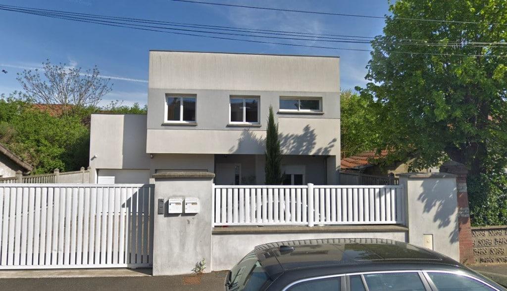 Concept R Home Paray vieille poste