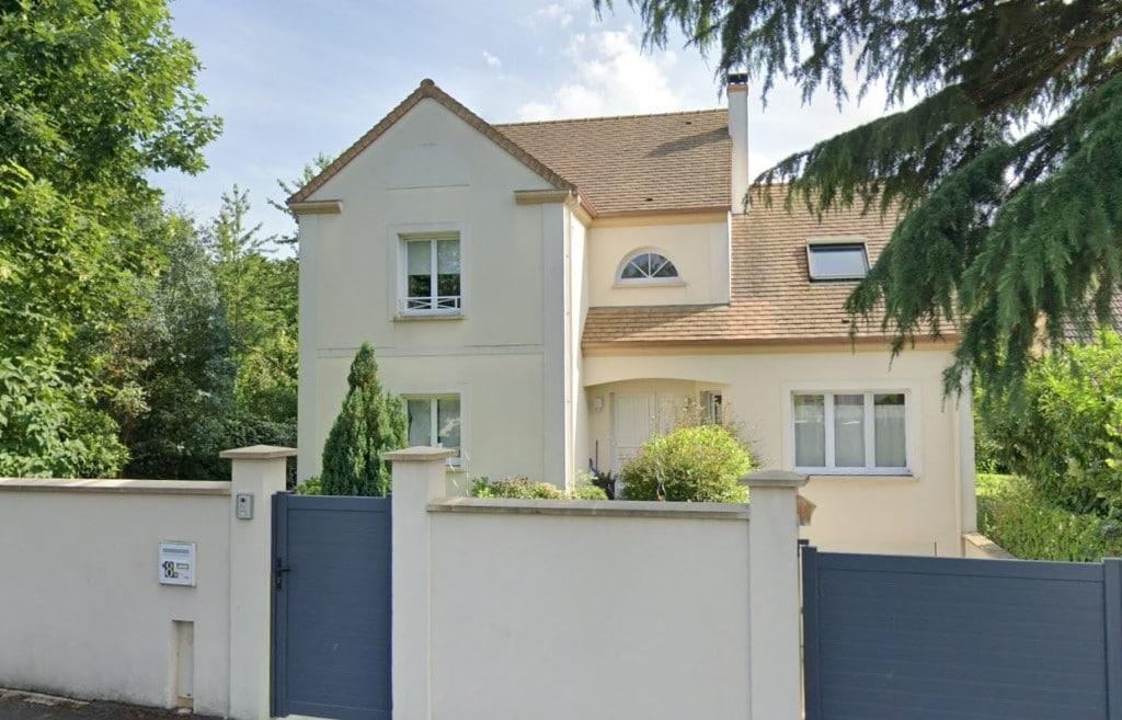 Concept R Home Villemoisson
