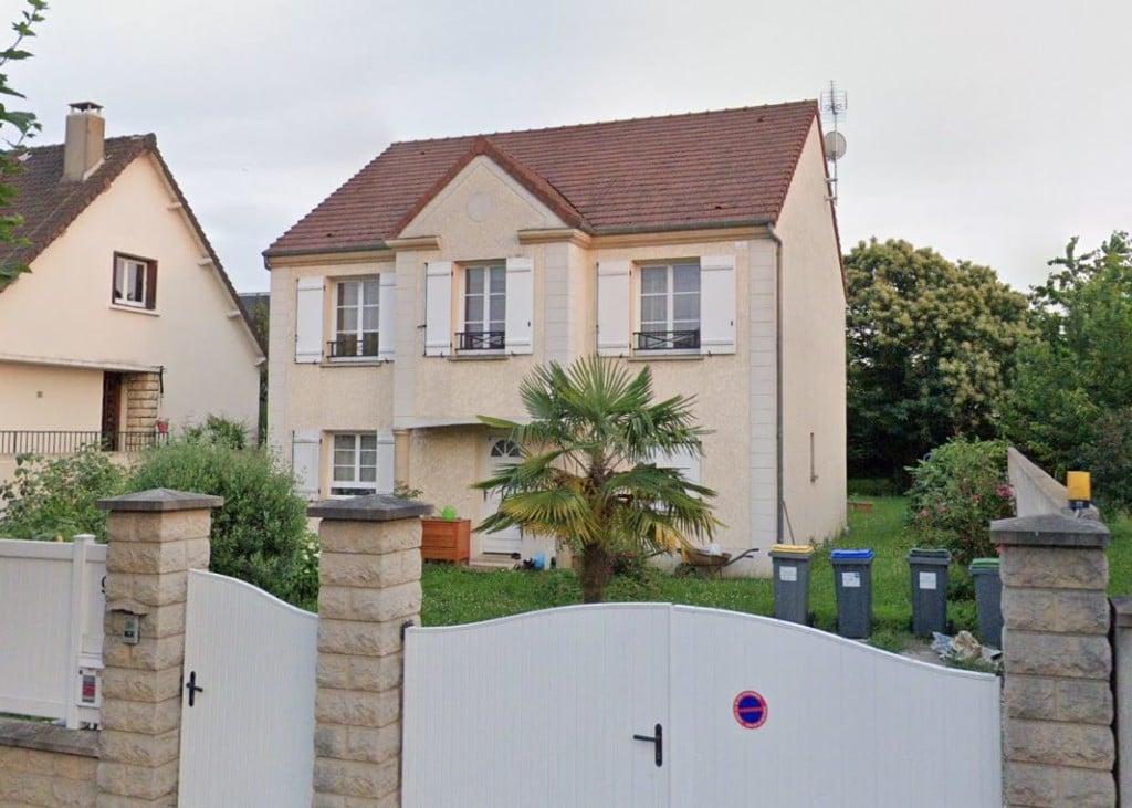 Concept R Home Viry Chatillon